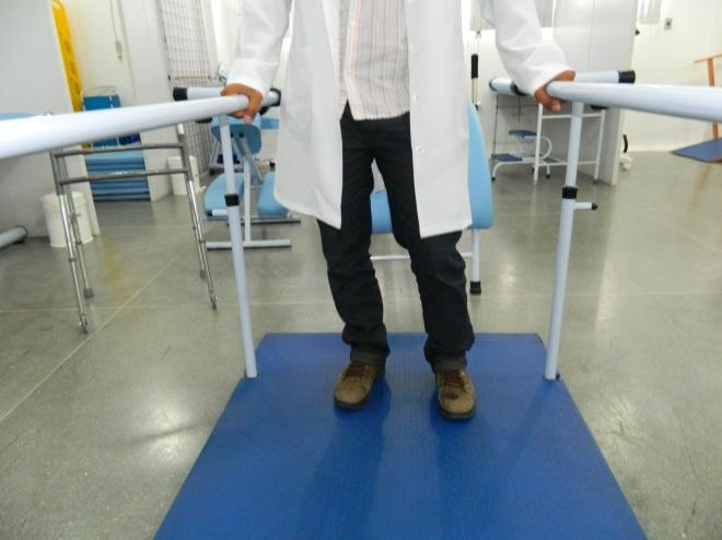 fisioterapeutas_empresários