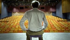 auditoriovazio