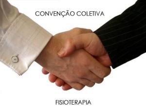 convenção coletiva3