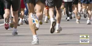 Fisioterapia nos Esportes