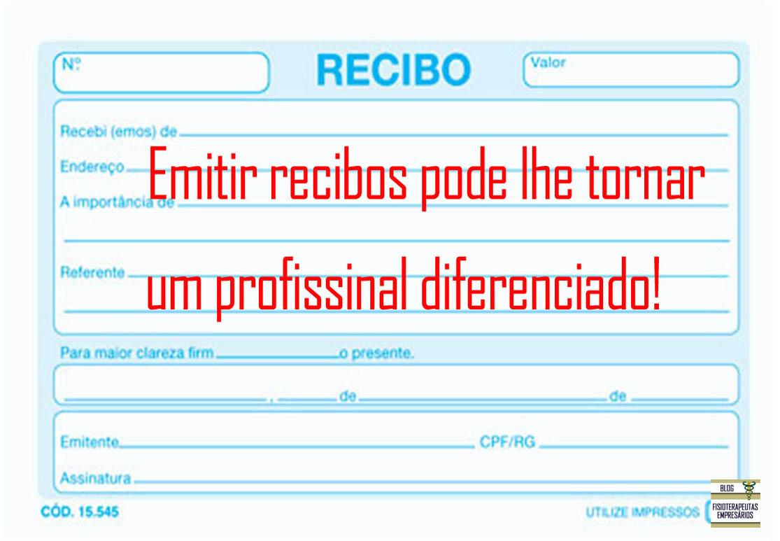 RECIBO1