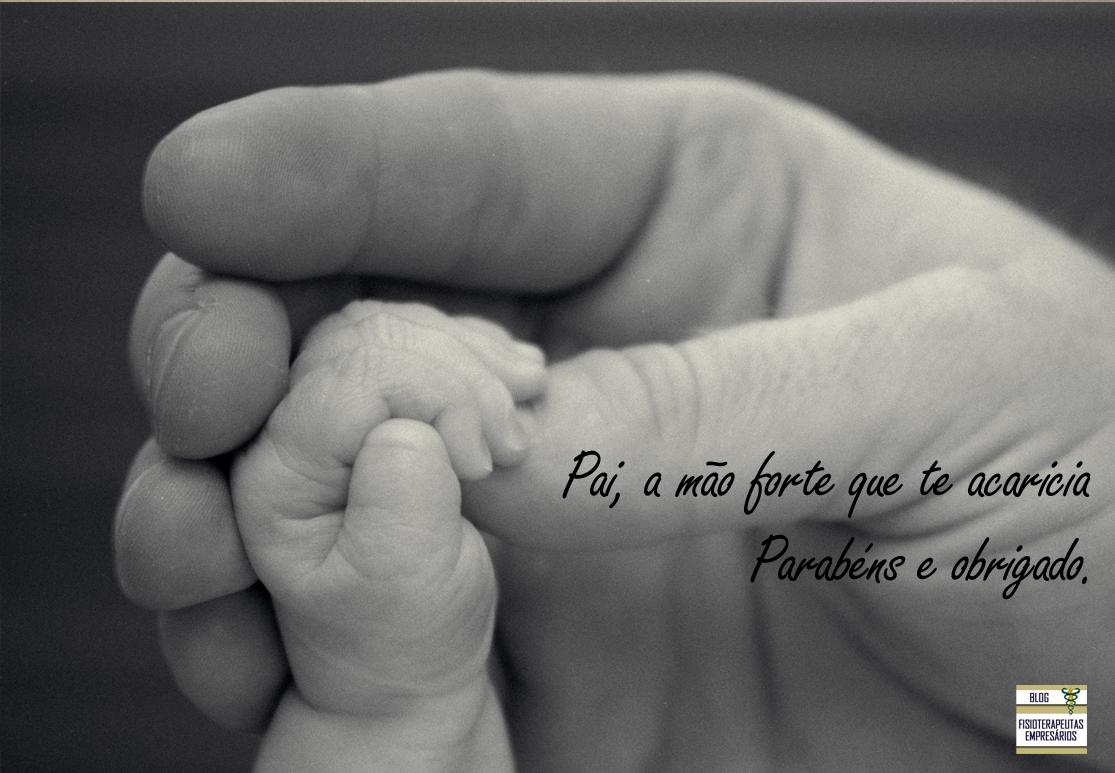 Dia dos Pais1