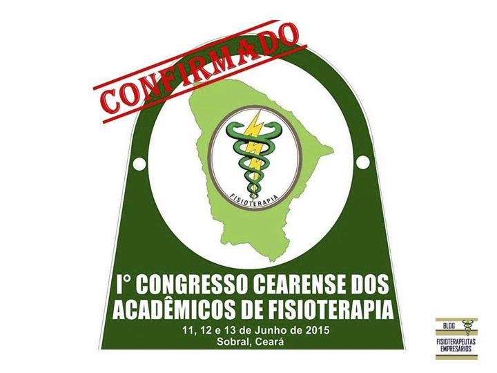 Congresso_alunos