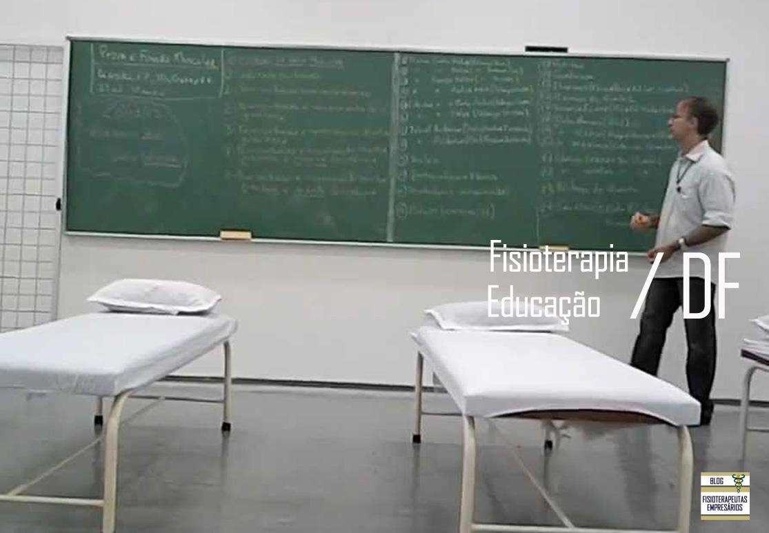 EDUCAÇÃO_DF