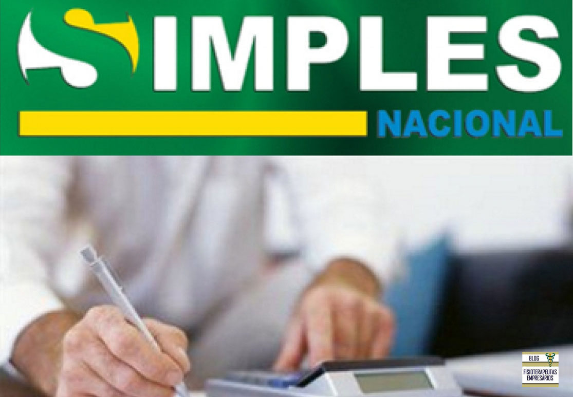 Simples_Fui_Aceito